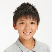 成冨歩相、小川勝也が福岡県宅建協会のTV-CMに出演しています!