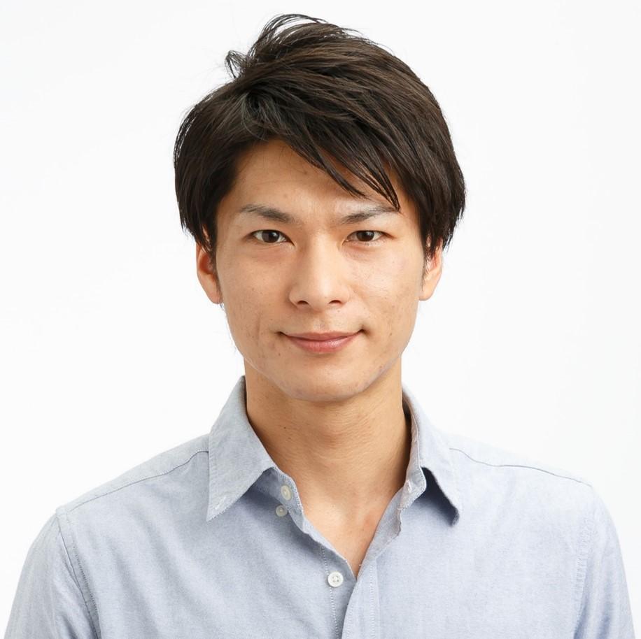 小川勝也が田川市フィルムコミッションのPVに出演しています!